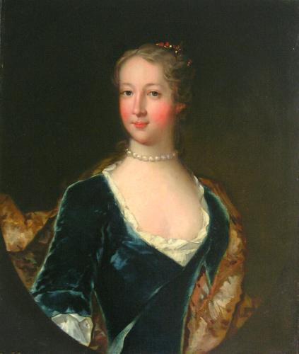 Margaret Carmichael