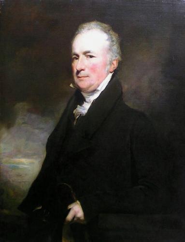 Peter Still (1759-1832)