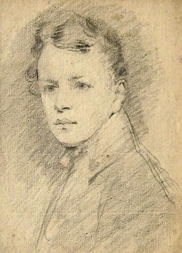 Francis Russell 7th Duke of Bedford (1788-1861)