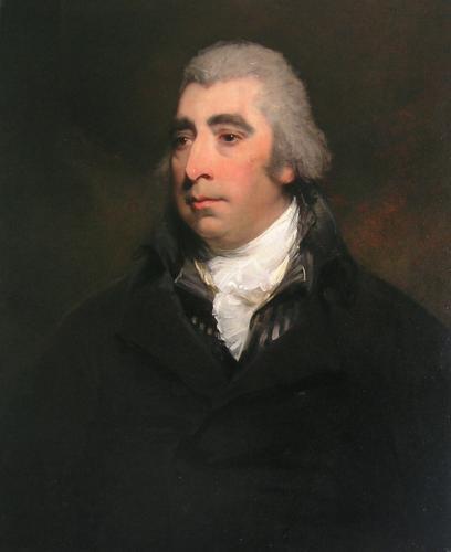 Peter von Winter (1754-1825)
