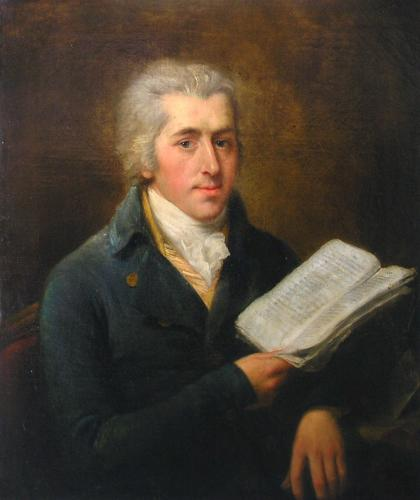 James Williams (1768-1840)
