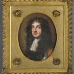 Edmund-Ashfield-King-Charles-II