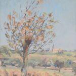 David-Rolt-Landscape