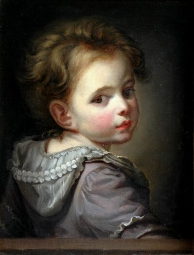 Le Petite Nanette