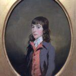 john-downman-portrait-john-clarke