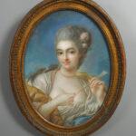 Lady-Venus