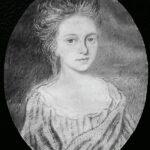 Paton-Lady-Ross