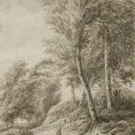 vinne-woodchoppers