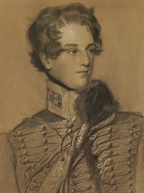 Francis-William-Wilkin