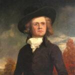Samuel-Collings-Self-Portrait